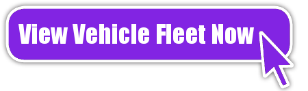 View Limo Fleet